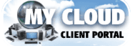 Networking Technologies Client Portal MyCloud