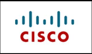 techpartner_cisco