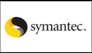 techpartner_symantec