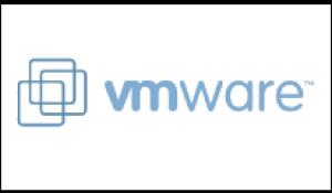 techpartner_vmware