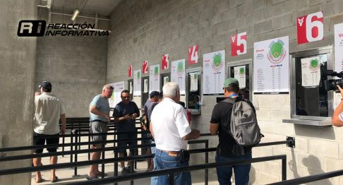 Tickets are sold out for the inaugural game in the Mexican Pacific League.