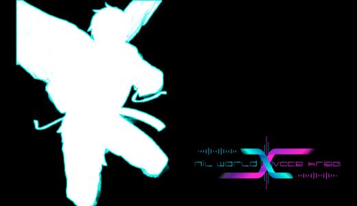 8/27 「マイクスタンドは〇〇〇」声活動者様にインタビュー⑪~編集者Aさん編~