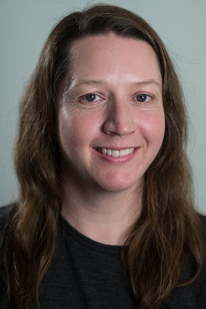 Mary Tammadge, Registered Massage Therapist, BA Mary grew up in Ontario.  She was active in sports growing up and loved science which lead her to  choose to ...