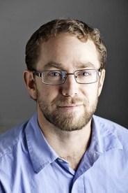 Tim Herzog. BDC. Monday, Nov. 15, 2010.
