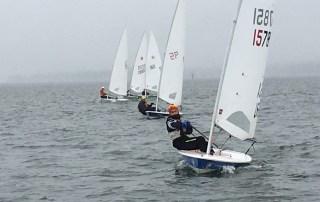 sailing, cold, water