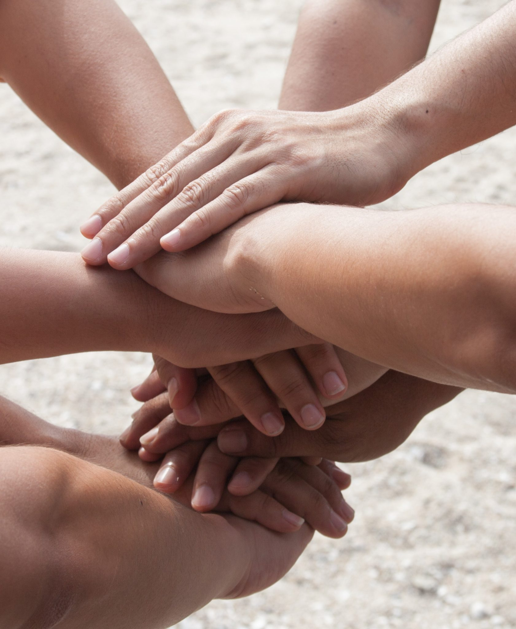 cheer, group work, teamwork