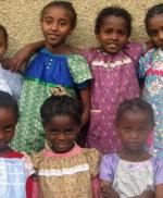 April 2017 in Ethiopia