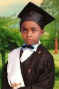 Samuel Alemayehu 1
