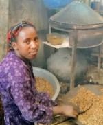 Success Story (Ethiopia)
