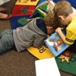 Pre-K sets students up for success