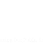 Reaching Higher NH Logo - White Text - Retina