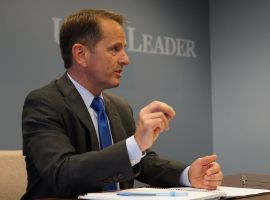 Image courtesy of the Union Leader: http://www.unionleader.com/meet-the-candidate-videos/video-republican-frank-edelblut-discusses-his-candidacy-for-governor-20160815