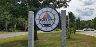 Mast Way Elementary School