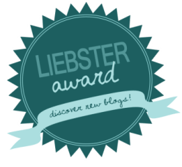 LiebsterAward_350