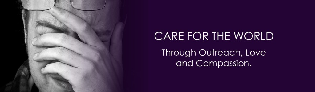 FPC Santa Clara: Care for the world