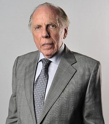 Gabriel Rozman