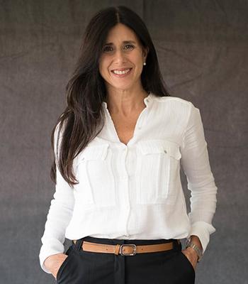 Paula Frizzi