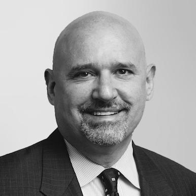 Mensaje de Carlos Martínez, Presidente de la Fundación ReachingU