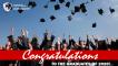 congrats-4