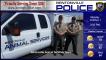 police_gov-1-1024x576-1