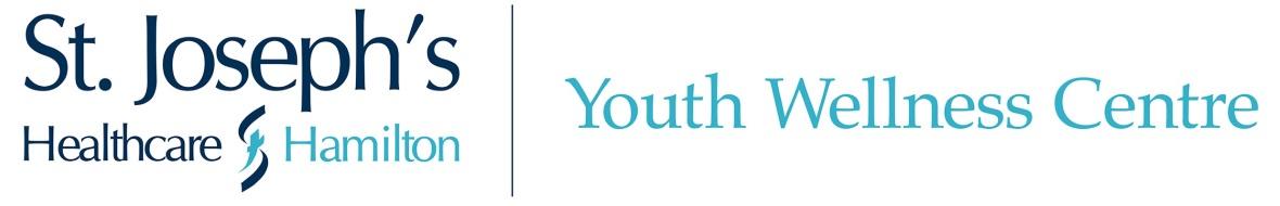 ywc logo