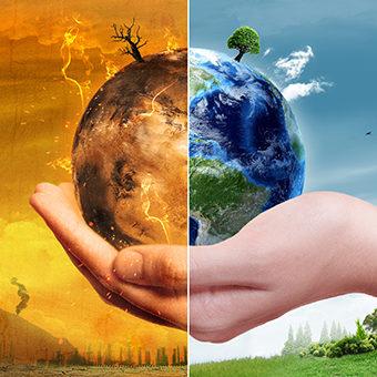 climate-change-backgrounder