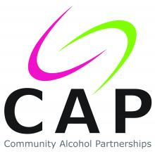 Non-executive Director vacancy – Community Alcohol Partnerships – London SE1