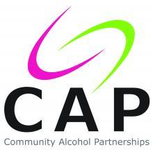 Non-executive Director vacancy – Community Alcohol Partnerships – London SE1