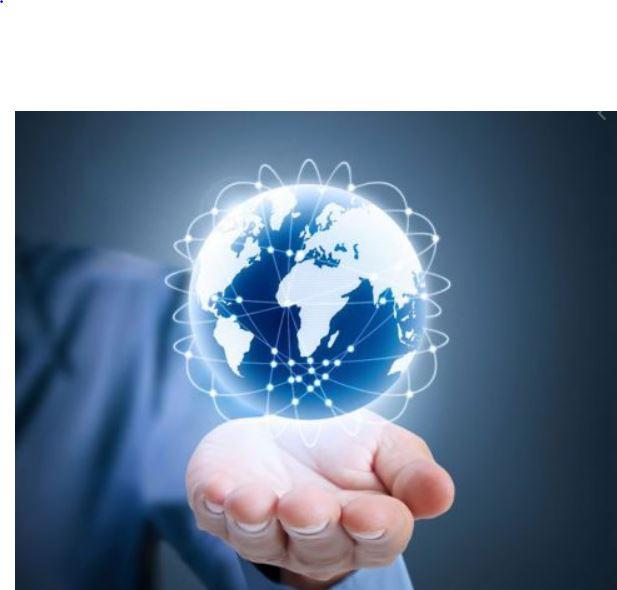 CONTRIBUTO PER INTERNAZIONALIZZAZIONE PMI