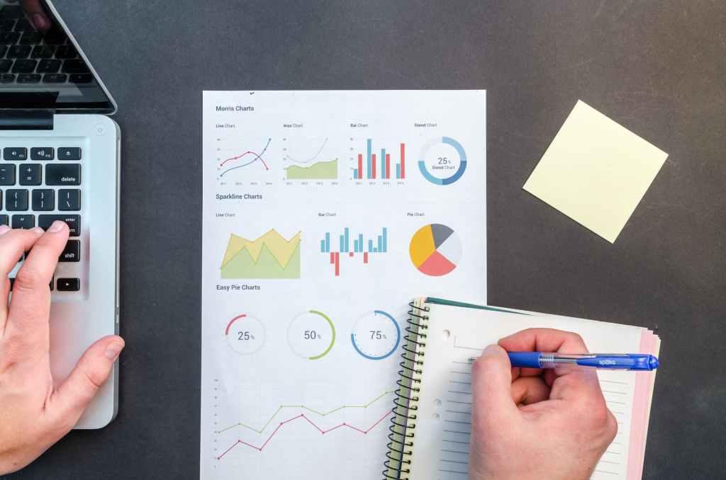 CATEGORY MANAGEMENT come creare valore per le PMI