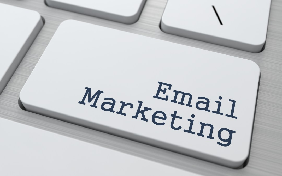 3 Reasons To Invest in Email Marketing – Immediately