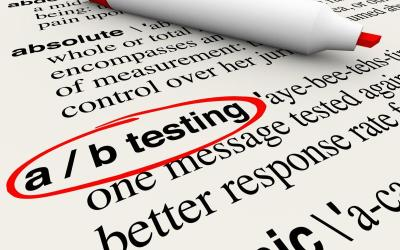 Why You Should Always Split Test Your Facebook Ads