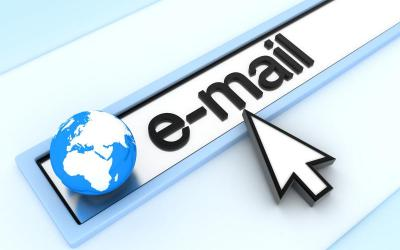 The Undeniable Importance of Subject Lines in Email Marketing