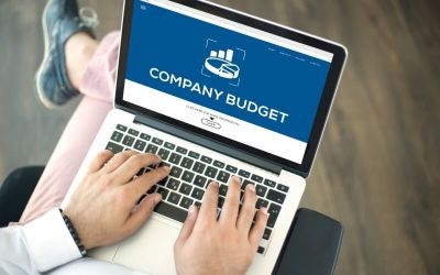 How to Make a Small Marketing Budget Stretch Further