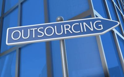Why Outsourcing is Key to Scaling Your Small Business