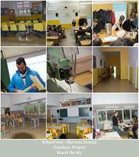 colaj scoala slovenia