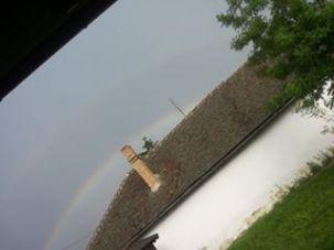 Adina Pop 013 over the rainbow