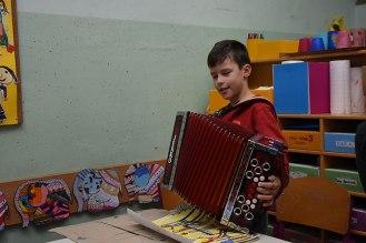 scoala-slovenia-005