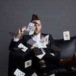 What is a Christian Illusionist?