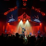 How Your Worship Band is Killing Your Event