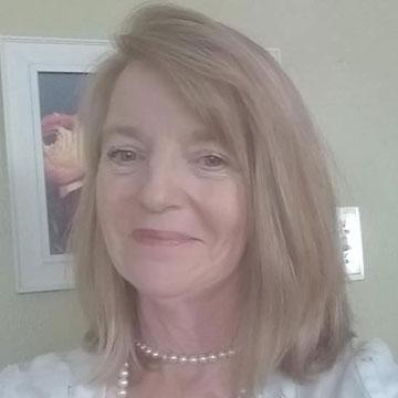 Martha Flowers