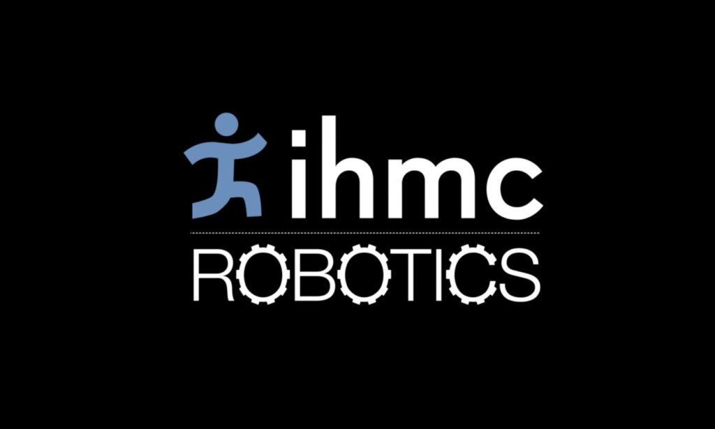 IHMC (not confidential)