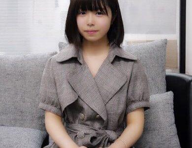 現役女子高生の美少女アイドル【トゥラブ】一之瀬夢にインタビュー