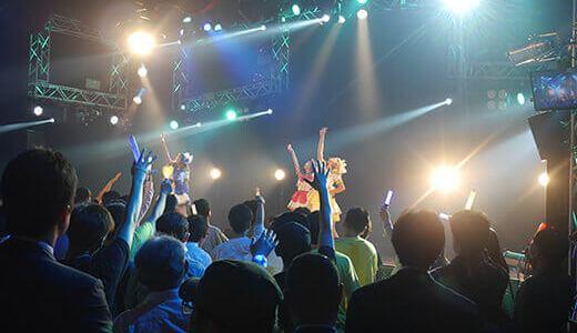 【現場レポート】Rilly 2ndワンマン公演「君の名前をつけた花」@新宿ReNY