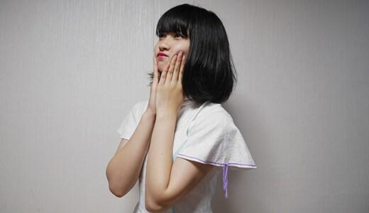 【アクアノート】夢咲摩萌|話題の中学生アイドルインタビュー