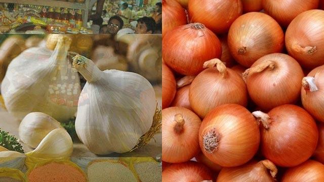 onion-oil