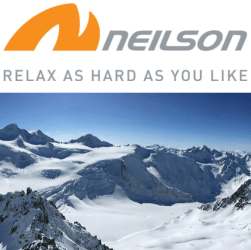 A Neilson Ski Holiday