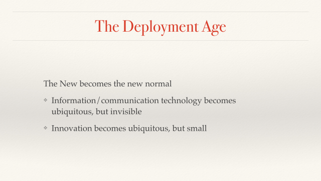 The Deployment Age.008