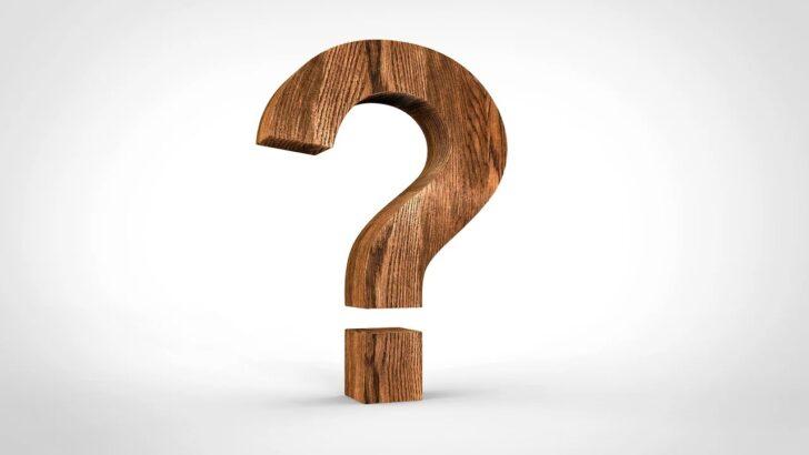 尿もれを改善するにはどうしたらいいの??