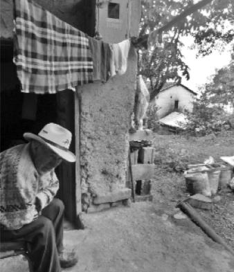 América Latina, un compromiso contra la tuberculosis
